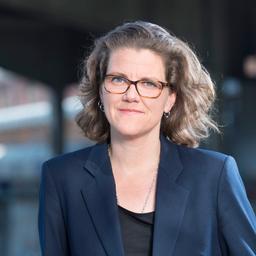 Michaela Schröder