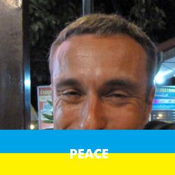 Dipl.-Ing. Joachim Lentes - Fraunhofer IAO - Stuttgart
