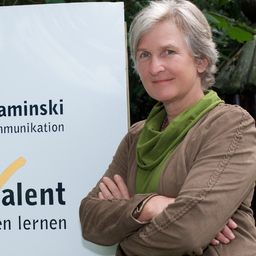 Daniela Kaminski - Daniela Kaminski Marketing Coaching Kommunikation - Telgte