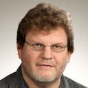 Stephan Kühn - Darmstadt