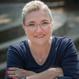 Annette Hempel - Annette Hempel - Supervision | Coaching | Projekte - Darmstadt