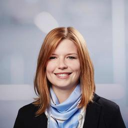 Kim Althoff's profile picture