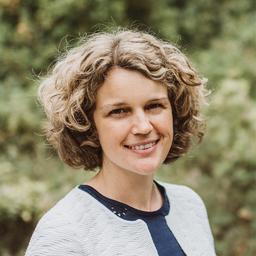 Gisela Moser - MosGiTo - Tourismus-Marketing + Barrierefreies Reisen - Oberursel