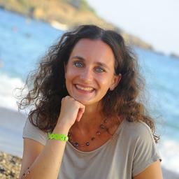 Anja Kaul