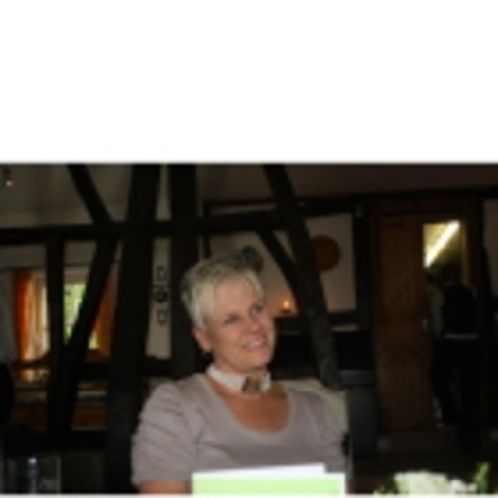 Susanne Hartmann's profile picture