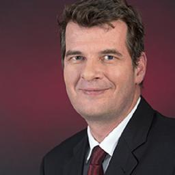 Thomas Lütke Entrup - kempers.partner recruiting & consulting - Leverkusen