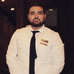 Safa Alan's profile picture