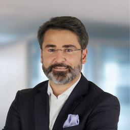 Marcel Rausch