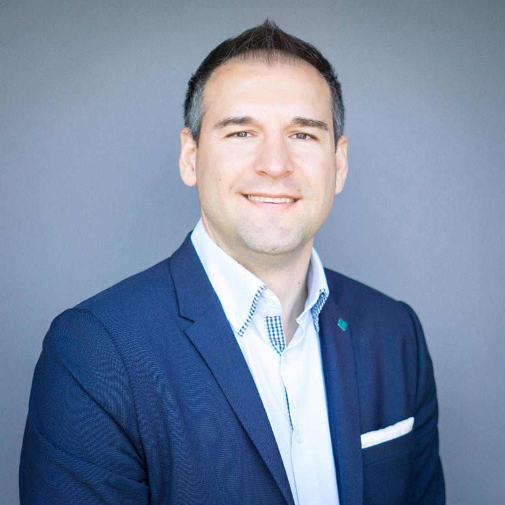 Daniel Antal-Vögele's profile picture