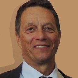 Ing. Peter Holovics