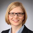 Eva Heß - Neustadt am Rübenberge