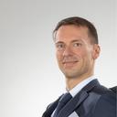 Peter Krüger - Basel