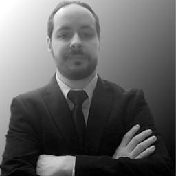 Andreas Eisele - Andreas Eisele Softwareentwicklung - Augsburg