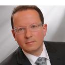 Stefan Schulte - Berlin