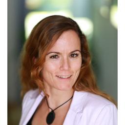 Béatrice Altmann's profile picture