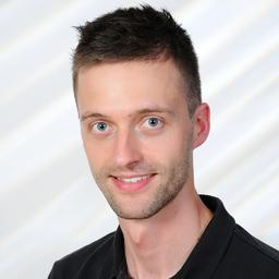 Markus Eigner's profile picture