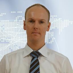 Steffen Kellner - Valke UG / Vergleichsrechner für mehr Umsatz - Heilbad Heiligenstadt