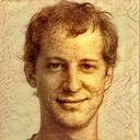 Michael Kopp - Abstatt