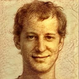 Michael Kopp - Robert Bosch GmbH - Abstatt