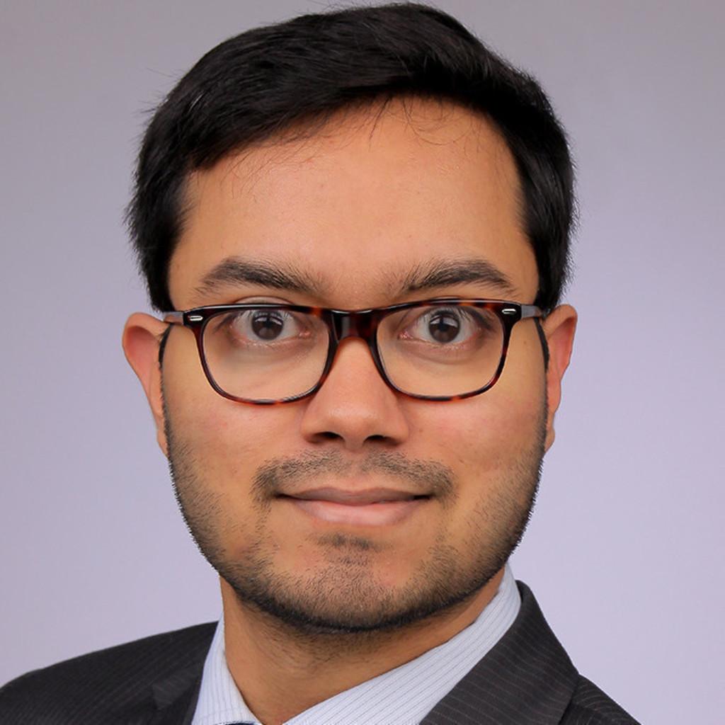 Sravan Adiraju's profile picture