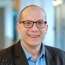 Jochen Roth - Region Hannover