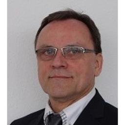 Ralf Neubert - NT Innovation Company GmbH - Chemnitz