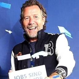 Thomas Kistner - BRICKLOG Deutschland GmbH & Co KG - Köln