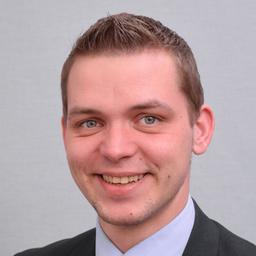 Stefan Behrens's profile picture