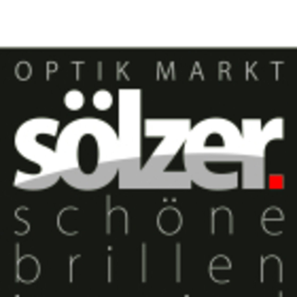 bernhard soelzer chef optik markt soelzer xing. Black Bedroom Furniture Sets. Home Design Ideas