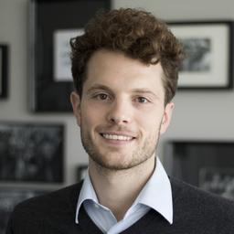 Raffael Schmidt