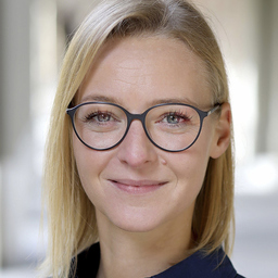 Andrea Stief - Andrea Stief - München