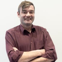 Sören Behle's profile picture