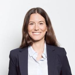 Sofia Roth's profile picture