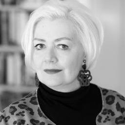 Monika B. Paitl - communications9 - Wien