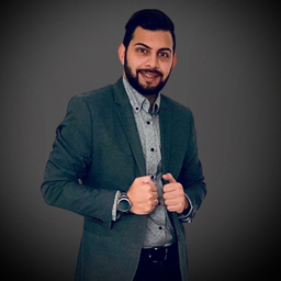 Fatih Aygün's profile picture