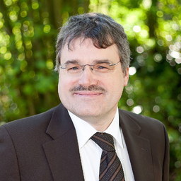 Prof. Dr Heinz-Josef Eikerling - Hochschule Osnabrück - Osnabrück