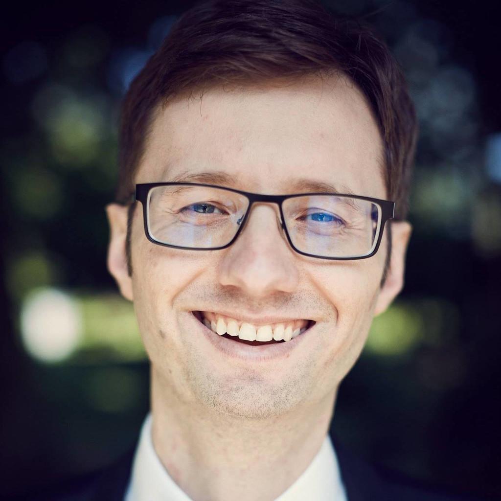 Paul Kamma's profile picture