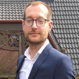 Jan Taudien