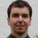 Stefan van Boxmer-Fischer - 85748 Garching