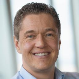Thomas Mücke - TM Internetmarketing GmbH - Ludwigsburg