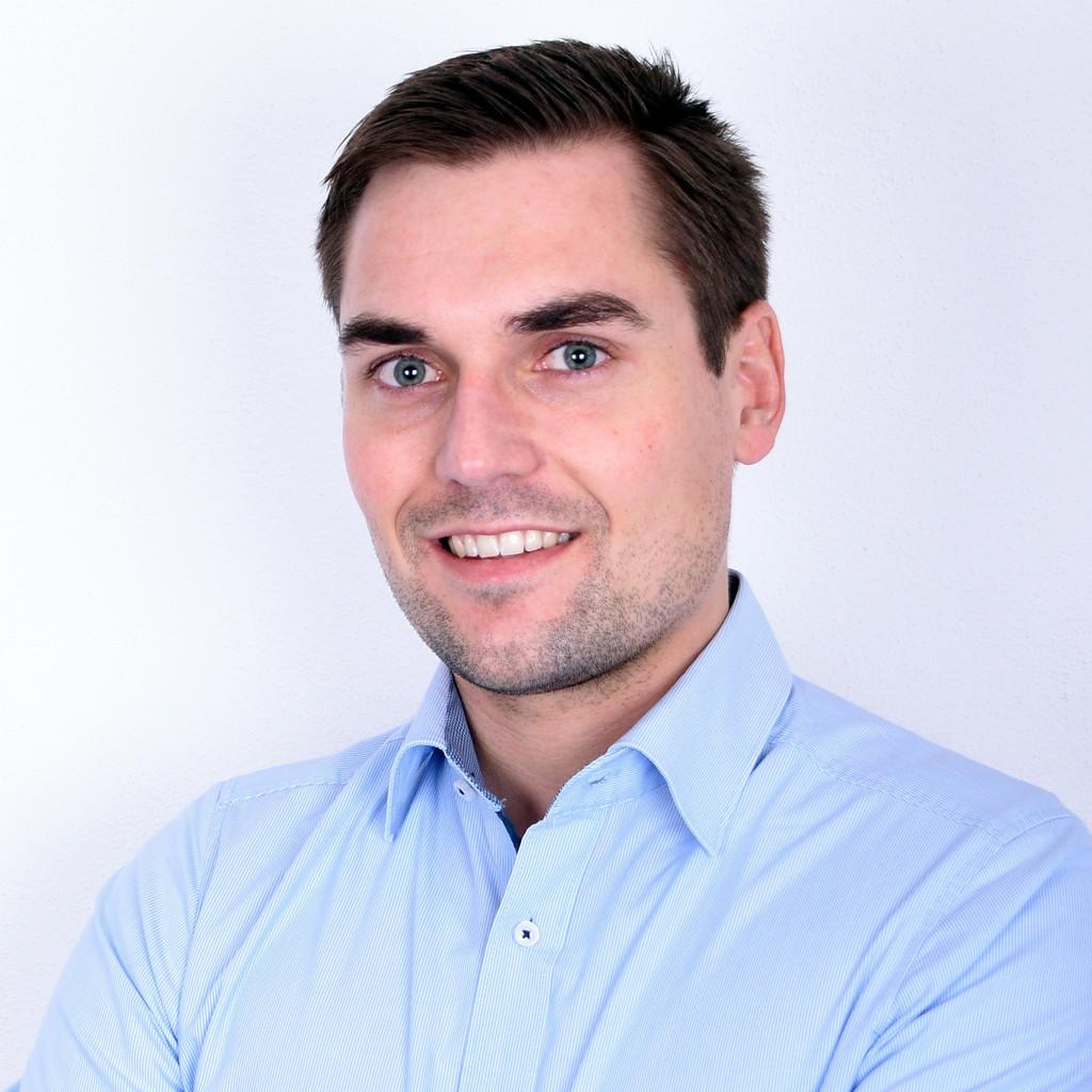 Georg Plersch's profile picture