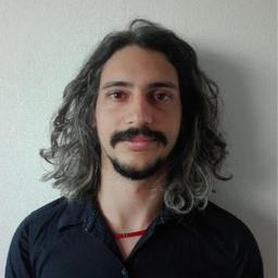 Daniel Fernandez - ad agents GmbH - Leonberg