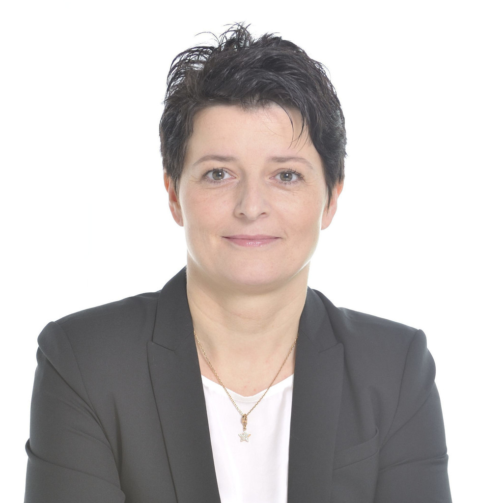 Tischler Nürnberg tischler event manager bissantz company gmbh xing