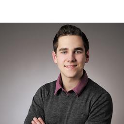 Patrick Bestek's profile picture