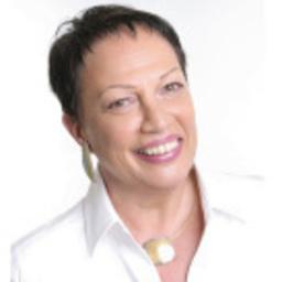Margit Riedelbauch - Coaching, Beratung,Training für Unternehmen und Einzelpersonen - Nürnberg und direkt bei Firmen vor Ort