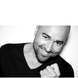 Tobias Günther - Medienproduktionen | Konzeption | Kamera | Schnitt - Berlin
