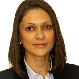 Julia Beisch