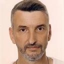 Stefan Grosser - Köln