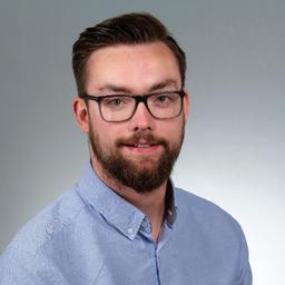Felix Winkel - OBI Group Holding - Mayen