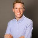Tim Neugebauer - Aachen